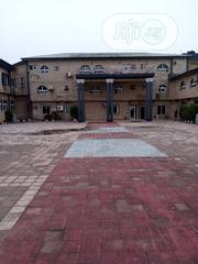 A Fully Air Conditioned Event Center With Multi - Purpose Hall... | Event Centers and Venues for sale in Lagos State