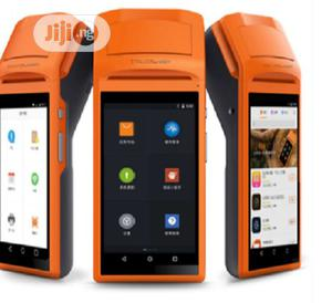 Android POS Machine | Store Equipment for sale in Lagos State, Ikeja