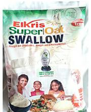 Oat Meal Swallow | Meals & Drinks for sale in Lagos State, Lekki Phase 1