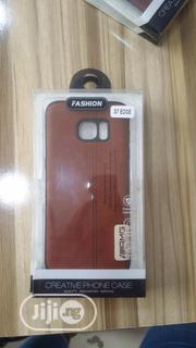 Samsung S7 Edge | Accessories for Mobile Phones & Tablets for sale in Delta State, Uvwie
