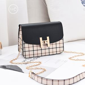 H-vintage Small Bag Ladies Shoulder Bag   Bags for sale in Lagos State, Mushin
