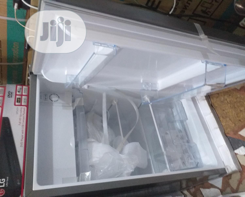 Hisense Refrigerator 092 | Kitchen Appliances for sale in Ifako-Ijaiye, Lagos State, Nigeria