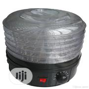 Food Dehydrator   Restaurant & Catering Equipment for sale in Lagos State, Lagos Island