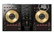 Traning Of Disc Jockey | Arts & Entertainment Jobs for sale in Lagos State