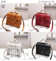 Mini Cross Bag | Bags for sale in Lagos State, Lagos Island