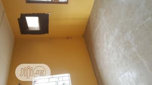 Newly Renovated 2 Bedroom Flat At Lily Estate Amuwo Odofin For Rent. | Houses & Apartments For Rent for sale in Lagos State, Amuwo-Odofin