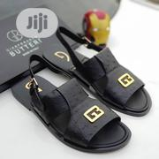 Men Italian Sandals Available as Seen Order Yours Now | Shoes for sale in Lagos State, Lagos Island