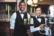 Corporate Waiter Usher And Event Proper Coordination Service | Party, Catering & Event Services for sale in Lagos State, Yaba