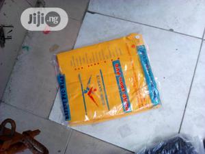 Rain Coat.   Safetywear & Equipment for sale in Lagos State, Ojo