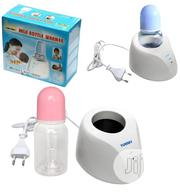 Electric Baby Bottle Warmer | Baby & Child Care for sale in Lagos State, Lagos Island