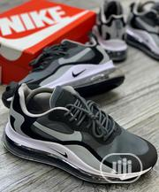 Nike Air Max 720 React   Shoes for sale in Lagos State, Lagos Island