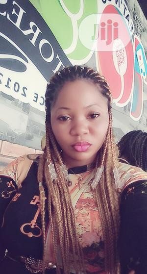 Cashier Job   Retail CVs for sale in Lagos State, Surulere