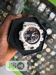 Original Water Resist Casio Gshock | Watches for sale in Lagos State, Lagos Island