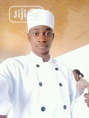 Chef and Anyother Kitchen Work | Restaurant & Bar CVs for sale in Oyo State, Akinyele