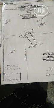Shopping Complex At Ikorodu | Land & Plots For Sale for sale in Lagos State, Ikorodu