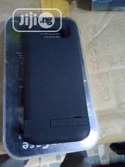 Samsung S8 Power Bank Case 10,000mah | Accessories for Mobile Phones & Tablets for sale in Lagos State, Ikeja