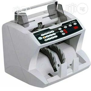 Glory Counting Machine | Store Equipment for sale in Lagos State, Ikeja