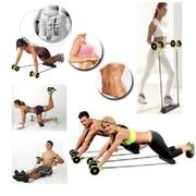 Workout Training Gym Exercise Equipment   Sports Equipment for sale in Lagos State, Agboyi/Ketu