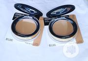 Milani 2in1 Powder Conceal + Perfect | Makeup for sale in Lagos State
