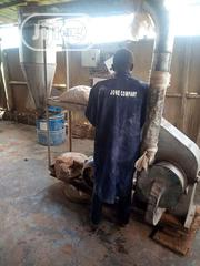 Cocoa Powder For Sale In Tons   Feeds, Supplements & Seeds for sale in Ogun State, Obafemi-Owode