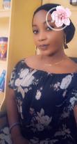 Part-time & Weekend CV | Part-time & Weekend CVs for sale in Ado-Odo/Ota, Ogun State, Nigeria