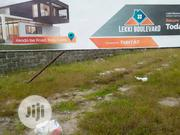Lekki Boulevard Akodo Ise, Ibeju Lekki | Land & Plots For Sale for sale in Lagos State, Ibeju