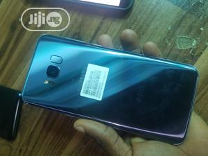 Samsung Galaxy S8 Plus 64 GB | Mobile Phones for sale in Abuja (FCT) State, Wuse