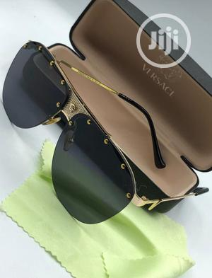 Versace Sunglasses | Clothing Accessories for sale in Lagos State, Lagos Island (Eko)