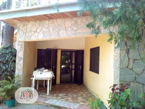 5 Bedroom Bungalow With Chalet | Houses & Apartments For Sale for sale in Abuja (FCT) State, Garki 1