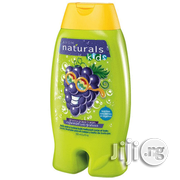 Avon Naturals Kids Groovy Grape Body Wash 250ml | Baby & Child Care for sale in Lagos State