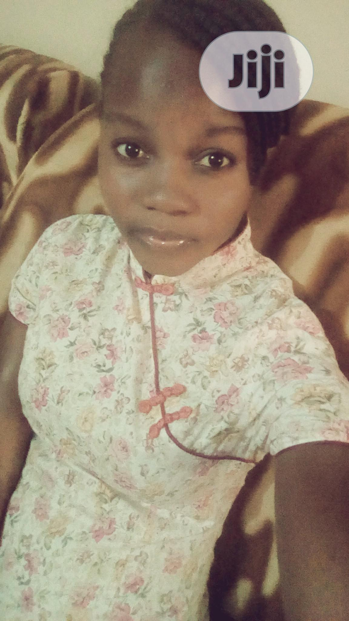 Cooperate Cleaner | Housekeeping & Cleaning CVs for sale in Irepodun-Osun, Osun State, Nigeria