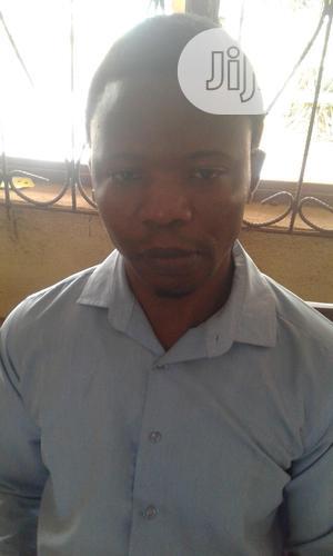 Residing And Working   Teaching CVs for sale in Ogun State, Ado-Odo/Ota