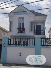Well Built 5 Bedroom Detached Duplex + BQ For Let At Freedom Way Lekki. | Houses & Apartments For Rent for sale in Lagos State, Lekki Phase 1