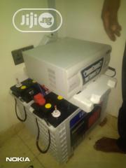 2.5kva Complete Solar Installation   Solar Energy for sale in Lagos State, Ojo