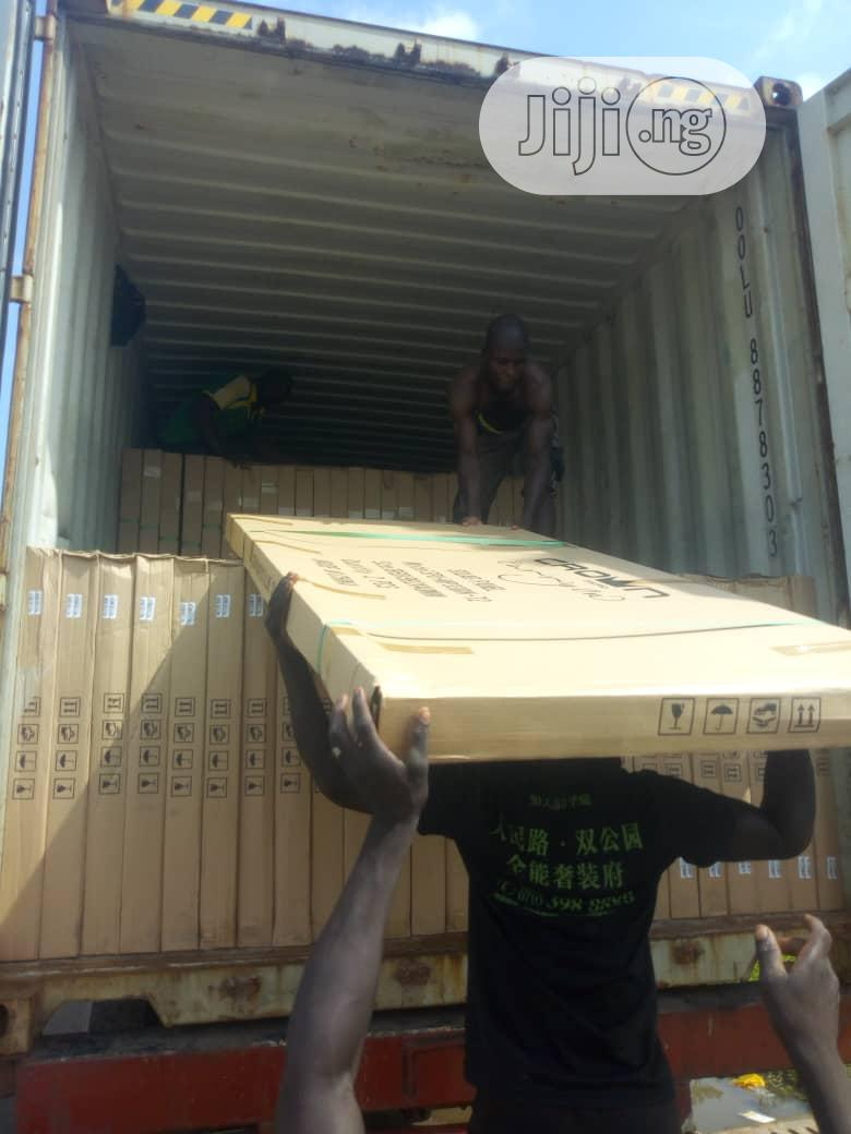 280watt Mono Solar Panels | Solar Energy for sale in Ikeja, Lagos State, Nigeria