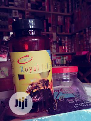 Royal Jelly   Vitamins & Supplements for sale in Lagos State, Yaba