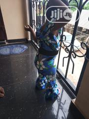 Nice And Affordable Tops | Children's Clothing for sale in Edo State, Benin City