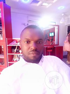 Hotel Operational Manager   Hotel CVs for sale in Rivers State, Port-Harcourt