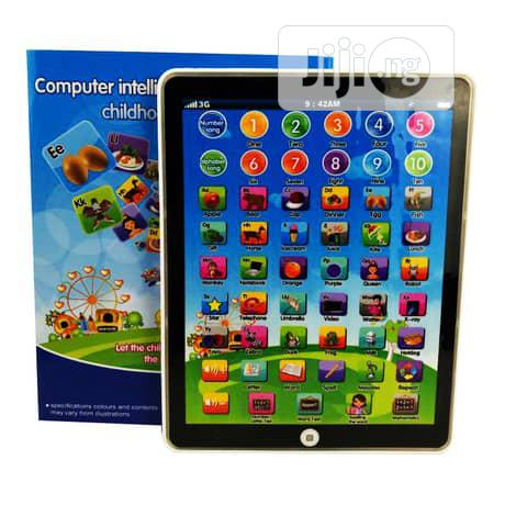 Children Educational iPad | Babies & Kids Accessories for sale in Lagos Island (Eko), Lagos State, Nigeria