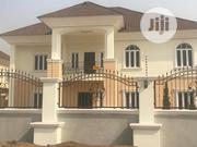 Newly Built And Well Finished 6 Bedroom Mansion At Jabi Abuja | Houses & Apartments For Sale for sale in Abuja (FCT) State, Jabi