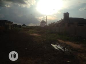 2 Plots Of Empty Land All Together For Rent Close To New Appeal Court | Land & Plots for Rent for sale in Imo State, Owerri