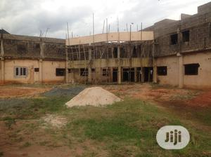 Warehouse With A Large Space Fenced With Gate At Concord Road Axis   Commercial Property For Rent for sale in Imo State, Owerri