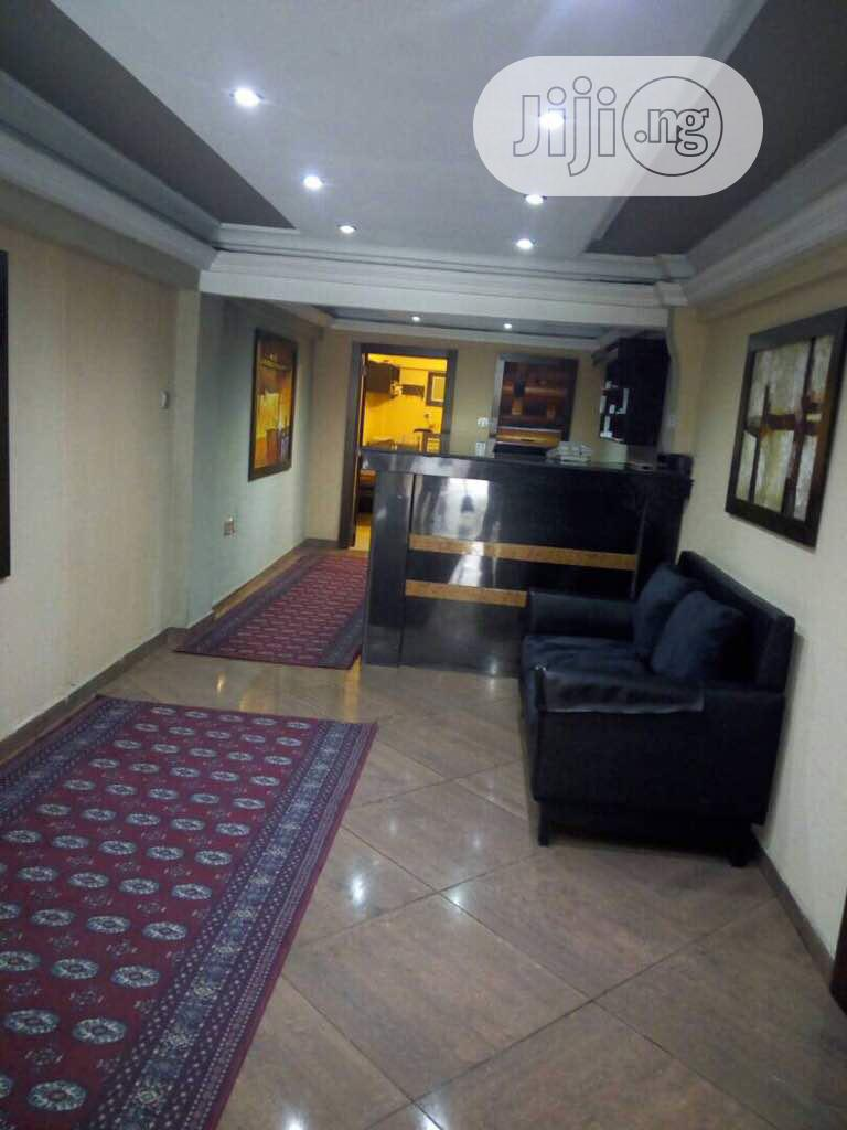 Luxurious Neat 30 Bedrooms Hotel at Lekki Phase 1 Lagos | Commercial Property For Sale for sale in Lekki, Lagos State, Nigeria