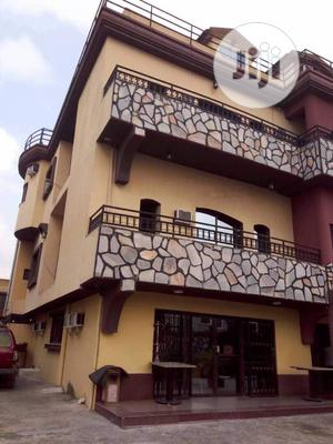 Luxurious Neat 30 Bedrooms Hotel at Lekki Phase 1 Lagos | Commercial Property For Sale for sale in Lagos State, Lekki