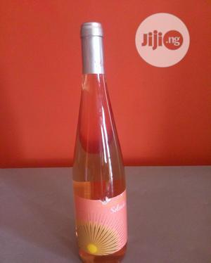 Rose Sweet Wine | Meals & Drinks for sale in Ogun State, Abeokuta South