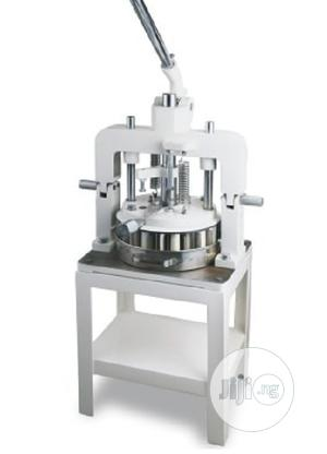 Manual Dough Divider Machine | Restaurant & Catering Equipment for sale in Lagos State, Ojo