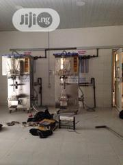 Water Machines   Manufacturing Equipment for sale in Abuja (FCT) State, Garki 1