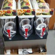 Original Slash 3 Chambers Machine In Stock | Restaurant & Catering Equipment for sale in Lagos State, Ojo
