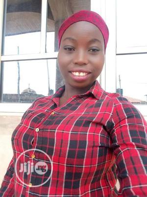 Advertising Marketing CV | Advertising & Marketing CVs for sale in Oyo State, Ibadan