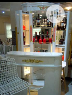 Wine Bar .... | Furniture for sale in Abuja (FCT) State, Garki 1